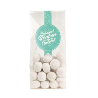 Bonbons caramel Karaneige - confiserie 150g