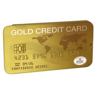 TABLETTE CHOCOLAT CB GOLD INSOLITE CHOCOLAT LAIT 30g