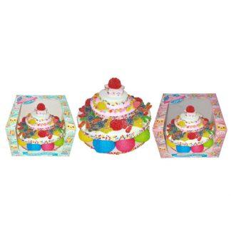GATEAU BOITE SWEET CAKE